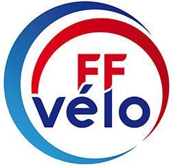 Ffct logo 2