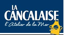 La Cancalaise, l'atelier de la mer