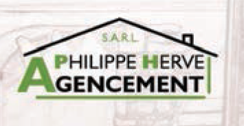 Agencement Herve Philippe