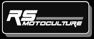 RS Motoculture St Coulomb