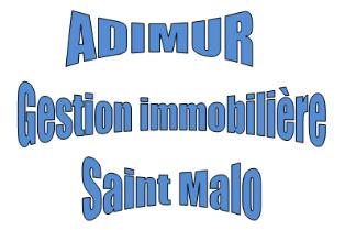 Adimur Immobilier
